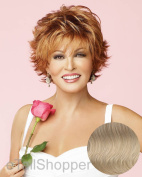 Raquel Welch Synthetic Hair Wig Voltage R14/88H