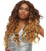 PREMIUM TOO MIXX MULTI CURL - EGYPTIAN WAVE