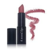 h.wood.beauty h.wood beauty Lipstick Matte