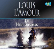 The High Graders [Audio]