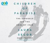 Children of Paradise [Audio]