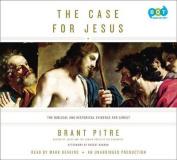 The Case for Jesus [Audio]