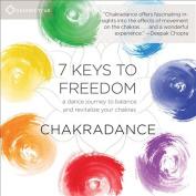7 Keys to Freedom [Slipcase]
