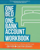 One Bed, One Bank Account Workbook