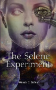 The Selene Experiment