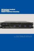 IBM Datapower Handbook Volume II