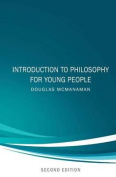 Introduction to Philosophy for Young People