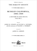 Russian California, 1806-1860