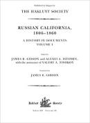 Russian California, 1806-1860