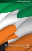 The Victory of Sinn Fein