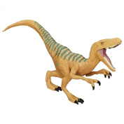 Jurassic World Velociraptor ECHO Action Figure