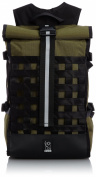 Chrome Barrage Cargo Backpack - 2075cu in Ranger/Black, One Size