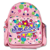 Smash Backpack Junior