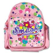 Smash Backpack Junior