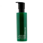 Shu Uemura Ultimate Remedy Extreme Restoration Conditioner 250ml