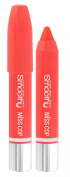 Miss Cop Smoothy Lipstick in Jumbo Pencil 3.5 g, Orange