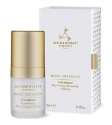 Aromatherapy Associates Rose Infinity Eye Cream