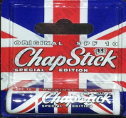 ChapStick Lip Balm - Queen's Diamond Jubilee and Olympics [Special Edition]