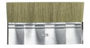 Da Vinci Series 2468 Wavy Grainer Light Bristle Mottler, Size 150