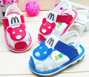 Children's Sandals Shoes, Baby Beach Shoes,baby Walker Sandals