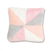 Baby Boum Softy Removable Cushion