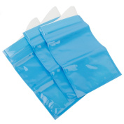 Disposable Urine Bag Emergency Urinal