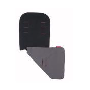 Maclaren Seat Liners