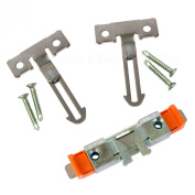Casement Window Restrictor Child Safety Catch