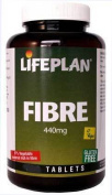 Lifeplan Fibre 100 Tablets - CLF-LP-M0101