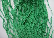 Lyracces Wholesale Lots 50yards Mini 3mm Pick Colour Woven Rick Rack Ribbon Ric Rac Trims Scrapbooking Dressmaking