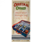 Cristmas Decoration Storage Bag