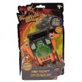 Dinosaur King Dino Gadget