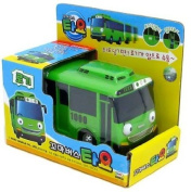 TAYO The Little Bus- ROGI -Korean Made TV Kids Animation Toy [Ship from South Korea]