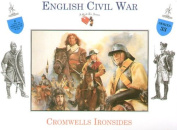 A Call to Arms 1/32 Cromwells Ironsides