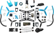 Parrot Bebop Drone HD Camera