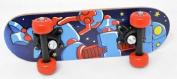 Osprey Mini Satchel Skateboard - Galactic Robot Design
