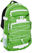 Forvert Ice Louis Backpack