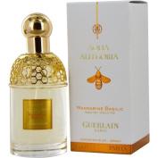 Guerlain Aqua Allegoria Mandarine Basilic Eau de Toilette Spray, 70ml