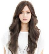 "RoyalStyle® 26"" 65cm Long Hair Big Wavy Cosplay wig Women's Long Curly Wig Hair"