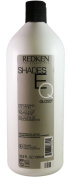 Redken Shades EQ Processing Solution - 980ml