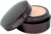 Laura Mercier Secret Concealer 0ml #2