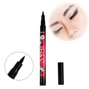 Great Deal(TM) Black Waterproof Liquid Eyeliner Eye Liner Pencil