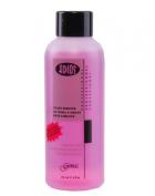 Gena Adios Pink Polish Remover, 120ml