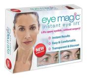 The New Eye Magic Instant Eye Lift