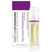 Wilma Schumann Eye Contour Revitalising Serum - 30ml