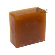100% Handmade Organic Natural Red Clay Soap 3-100ml