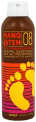 Hang Ten Dry Tanning Sunscreen Spray, SPF 8, 230ml