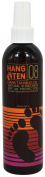 Hang Ten Dry Tanning Sunscreen Oil, SPF 8, 290ml