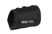 Seya Professional Makeup Brush Wrist Holder