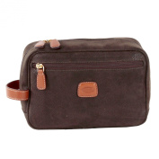 Bric's Luggage Life Traditional Shave Case